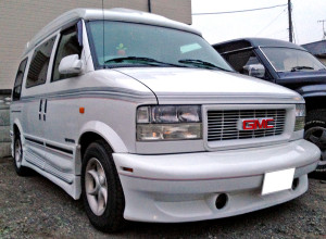 GMC_SAFARI