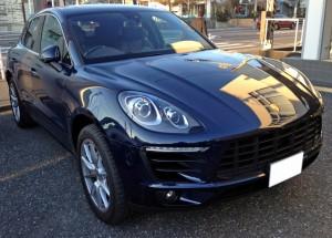 Porsche_Macan01
