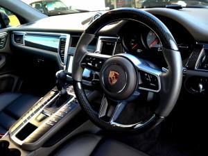 Porsche_Macan06