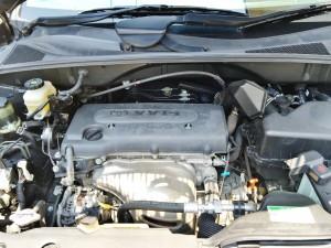 海外で人気の2.4L VVT-iエンジン