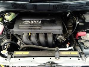 やたら頑丈で壊れないVVT-iエンジン搭載の1800ccトヨタ OPAの査定ならハッピーカーズです。やたら頑丈で壊れないVVT-iエンジン搭載の1800ccトヨタ OPAの査定ならハッピーカーズです。