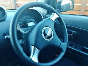 レア車に入るダイハツ ブーン X4 ハイグレードパッケージの相場は高値安定でもちろんハッピーカーズでは一発高額査定提示です
