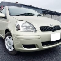 トヨタ ビッツやパッソ アクア等のコンパクトカーの売却は、藤沢、茅ヶ崎、平塚、鎌倉、逗子なら15分査定から即現金買取り可能な湘南のクルマ買取りハッピーカーズへ