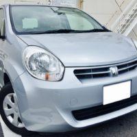 パッソ ヴィッツ等のコンパクトカーの売却は、藤沢、茅ヶ崎、平塚、鎌倉、逗子なら即日査定から現金買取り可能な湘南の車買取りハッピーカーズへ